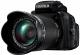 Fotoğraf makinesi ve DSLR Makine
