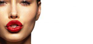 Lipmax ile çok daha doğal ve güzel dudaklar