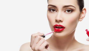 Cosmegram Firması Her Seferinde Farklı Ürün Gönderiyor Şikayeti