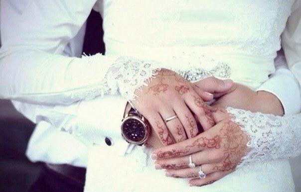 İslami Evlilik Siteleri İle Eş Arayın